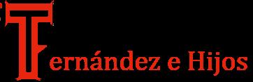 Fernandez e hijos